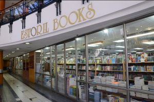Estoril-books-fourways-1