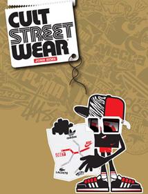 CULT-STREET-WEAR-1