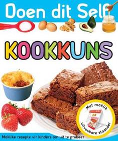DOEN-DIT-SELF-KOOKKUNS-1