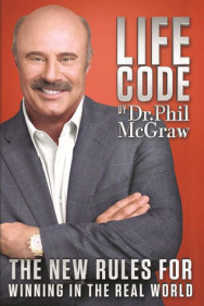 DR-PHIL-MCGRAW-THE-NEW-RULES-FOR-WINNING-IN-THE-NEW-WORLD-e1429106922776