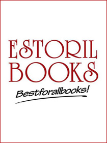 Estoril Books Logo 1
