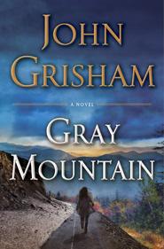 Gray-Mountain-John-Grisham1