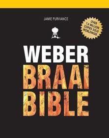 JAMIE-PURVIANCE-WEBER-BRAAI-BIBLE