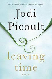 JODI-PICOULT-LEAVING-TIME