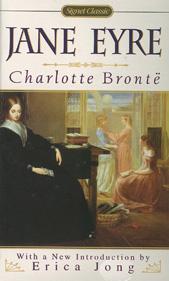 Jane-Eyer-charlotte-bronte