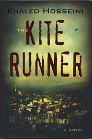 KHALED-HOSSEINI-KITE-RUNNER