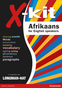 LONGMAn-hat-x-kit_afrikaans_for_english_speakerS-1