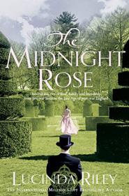 LUCINDA-RILEY-THE-MIDNIGHT-ROSE