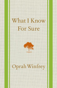 Oprah-winfrey-what-i-know-for-sure