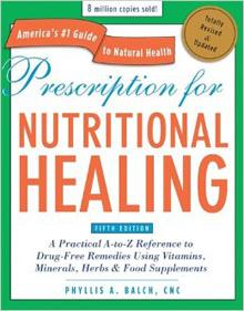 PHYLLIS-A-BACH-CNC-prescription-for-nutritional-healing