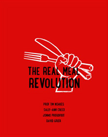 PROF-tim-noakes-the-real-meal-revolution