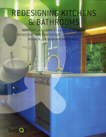 Redesigning-kitchens-and-bathrooms-1