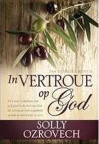 SOLLY-OZROVECH-IN-VERTOUE-OP-GOD