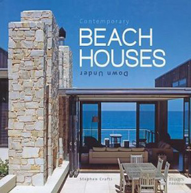Stephen-Crafti-Book-about-Contemporary-Beach-Houses-Down-Under-1