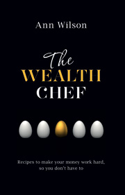 ann-wilson-the-Wealth-Chef-1