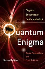 bruce-rosenblum-fred-kutter-quantum-enigma