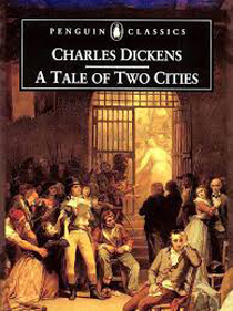 charles-dickens-a-tale-of-two-cities