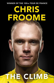 chris-froome-the-climb