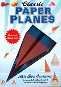 classic-paper-planes-1