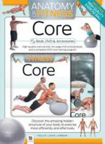 core-training-anatomy-of-fitness