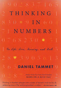 daniel-tammet-thinking-in-numbers