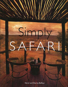 daryl-sharna-belfour-Simply-Safari-Book-1