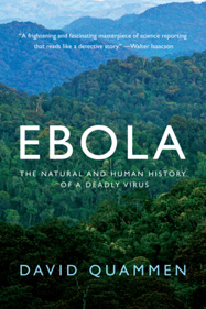 david-quammen-ebola