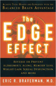 eric-r-braverman-md-the-edge-effect