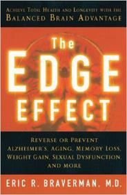 eric-r-braverman-md-the-edge-effect