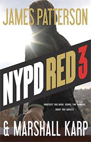 james-patterson-marshall-karp-nypd-red-3