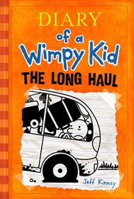 jeff-kinney-Diary_of_a_Wimpy_Kid_The_Long_Haul