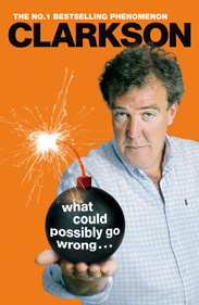 jeremy-clarkson-what-could-possibly-go-wrong