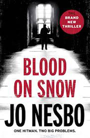 jo-nesbo-blood-on-snow