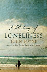 john-boyne-the-history-of-loneliness