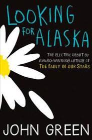 john-green-Looking-for-alaska