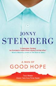 jonny-steinberg-A_Man_of_Good_Hope