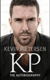 kevin-pietersen-kp-the-autobiography
