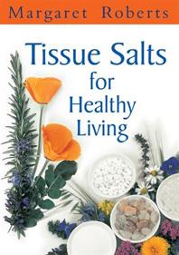 margaret-roberts-tissue-salts-for-healthy-living