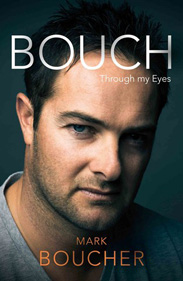 mark-boucher-through-my-eyes