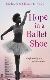 michaela-elaine-de-prince-hope-in-a-ballet-shoe