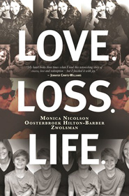 monica-nicolson-love-loss-life