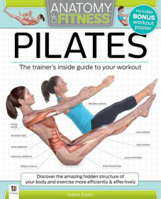 pilates-a-trainers-inside-guide-to-your-workout