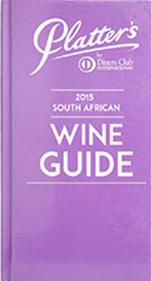 platters-wine-guide-2015