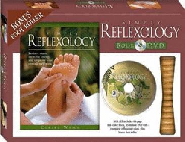 reflexology-book-dvd