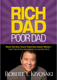 robert-jiyosaki-rich-dad-poor-dad-1