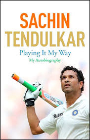 sachin-tendulkar-playing-itr-my-way