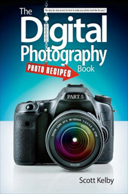 scott-kelby-the-digital-photography-book-1