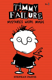stephan-pastis-timmy-failure-1
