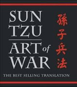 sun-tzu-art-of-war-1
