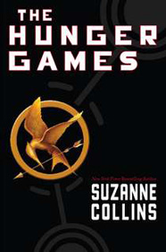 suzanne-collins-the-hunger-games